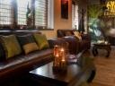 Masážny salón Erawan