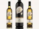 Výber vína
